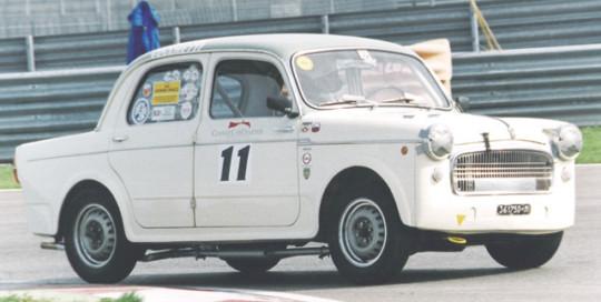 FIAT-1100-BERLINA-CORSA
