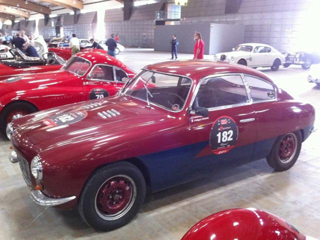 FIAT-1100-COUPE-ZAGATO