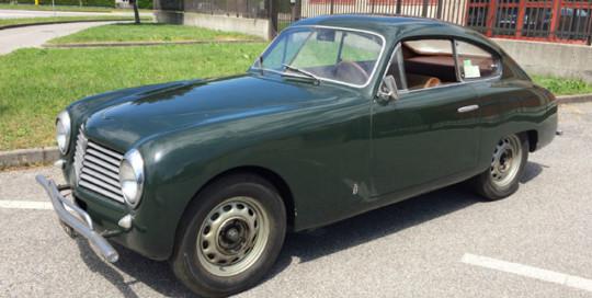 FIAT-1100-ES-PININFARINA