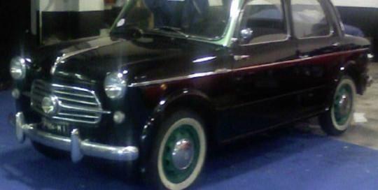 FIAT-1100-TV-BERLINA