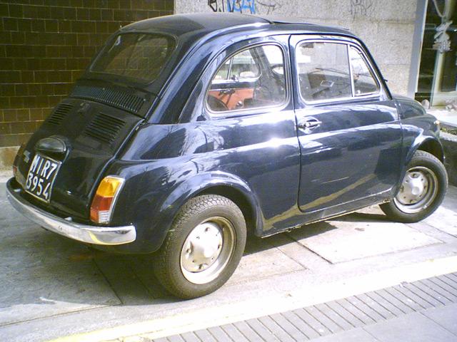 FIAT-500-F