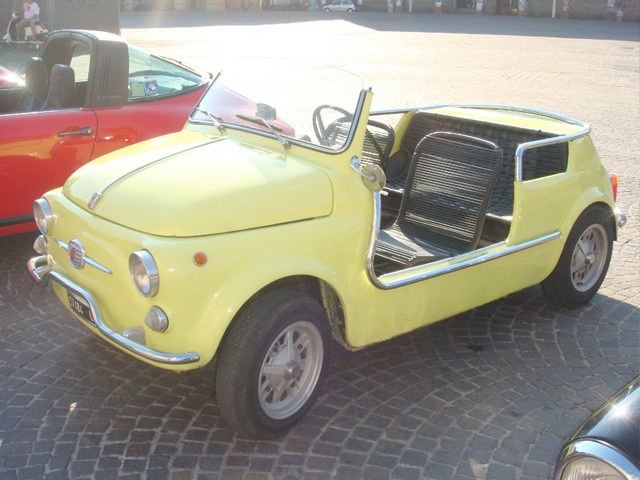 FIAT-500-JOLLY