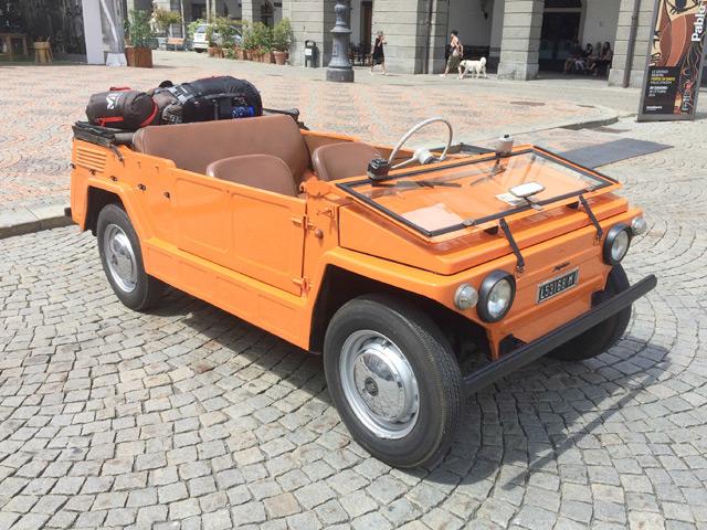 FIAT-600-JUNGLE
