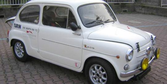 FIAT-850-ABARTH