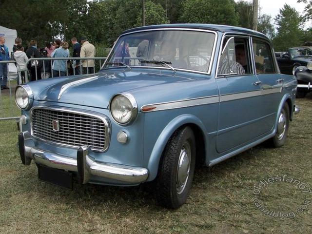 FIAT1200-GRANLUCE