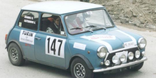 MINI-COOPER-73